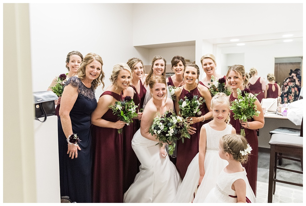 Stephanie Marie Photography Ushers Ferry Cedar Rapids Iowa City Wedding Photographer Emily Brian Guilford_0029.jpg