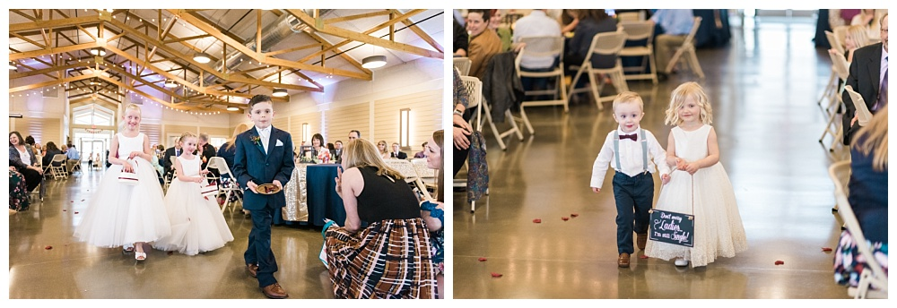 Stephanie Marie Photography Ushers Ferry Cedar Rapids Iowa City Wedding Photographer Emily Brian Guilford_0030.jpg