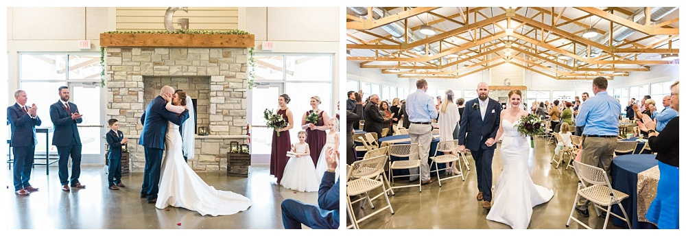 Stephanie Marie Photography Ushers Ferry Cedar Rapids Iowa City Wedding Photographer Emily Brian Guilford_0034.jpg