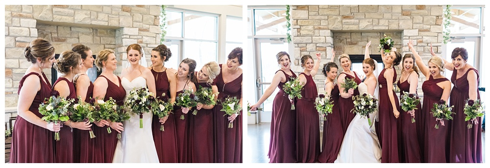 Stephanie Marie Photography Ushers Ferry Cedar Rapids Iowa City Wedding Photographer Emily Brian Guilford_0037.jpg