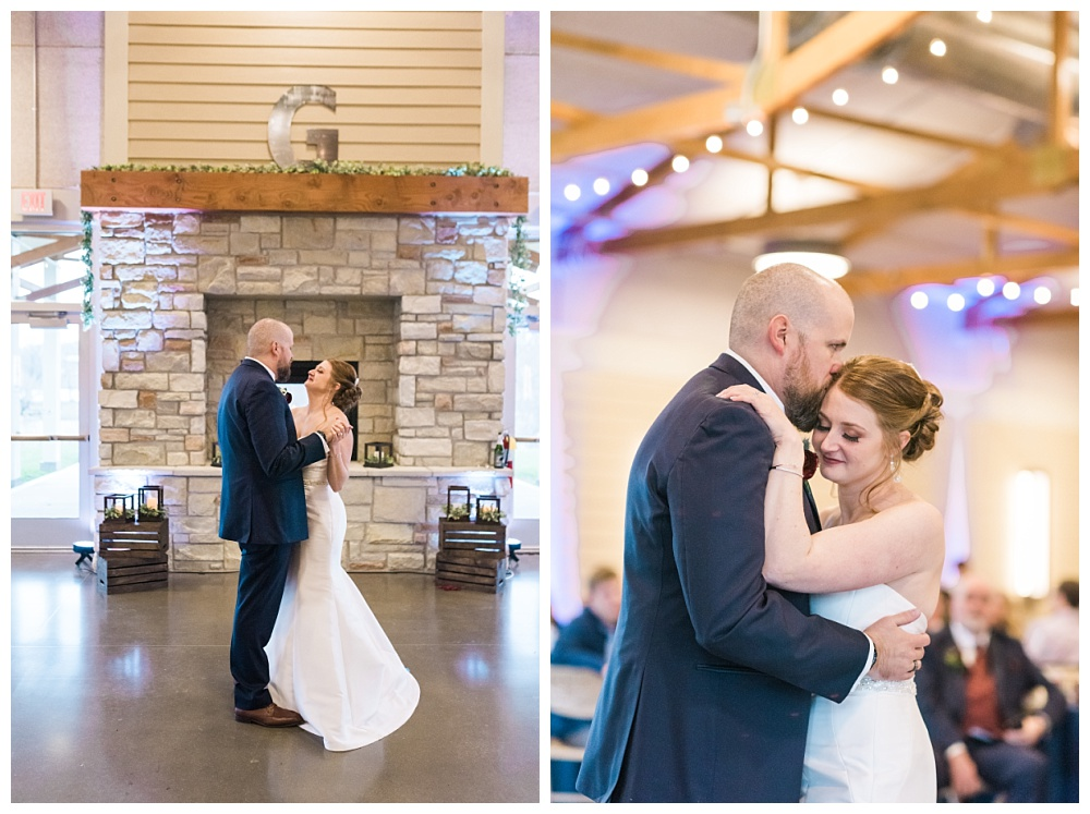 Stephanie Marie Photography Ushers Ferry Cedar Rapids Iowa City Wedding Photographer Emily Brian Guilford_0043.jpg