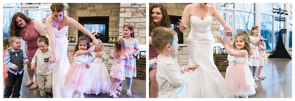 Stephanie Marie Photography Ushers Ferry Cedar Rapids Iowa City Wedding Photographer Emily Brian Guilford_0046.jpg
