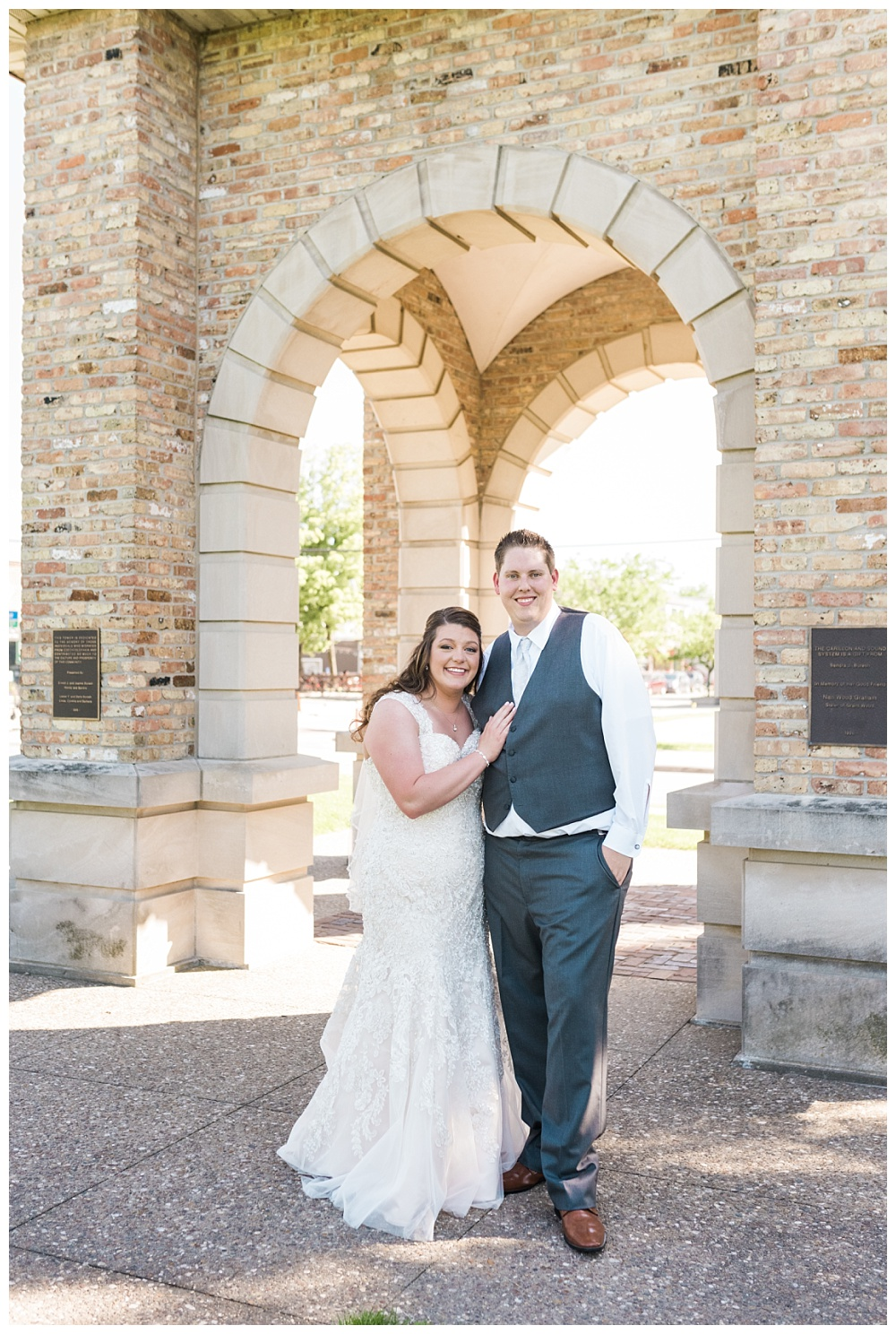 Stephanie Marie Photography Eastbank Venue and Lounge Cedar Rapids Iowa City Wedding Photographer Kelsey Austin Boekhoff_0003.jpg