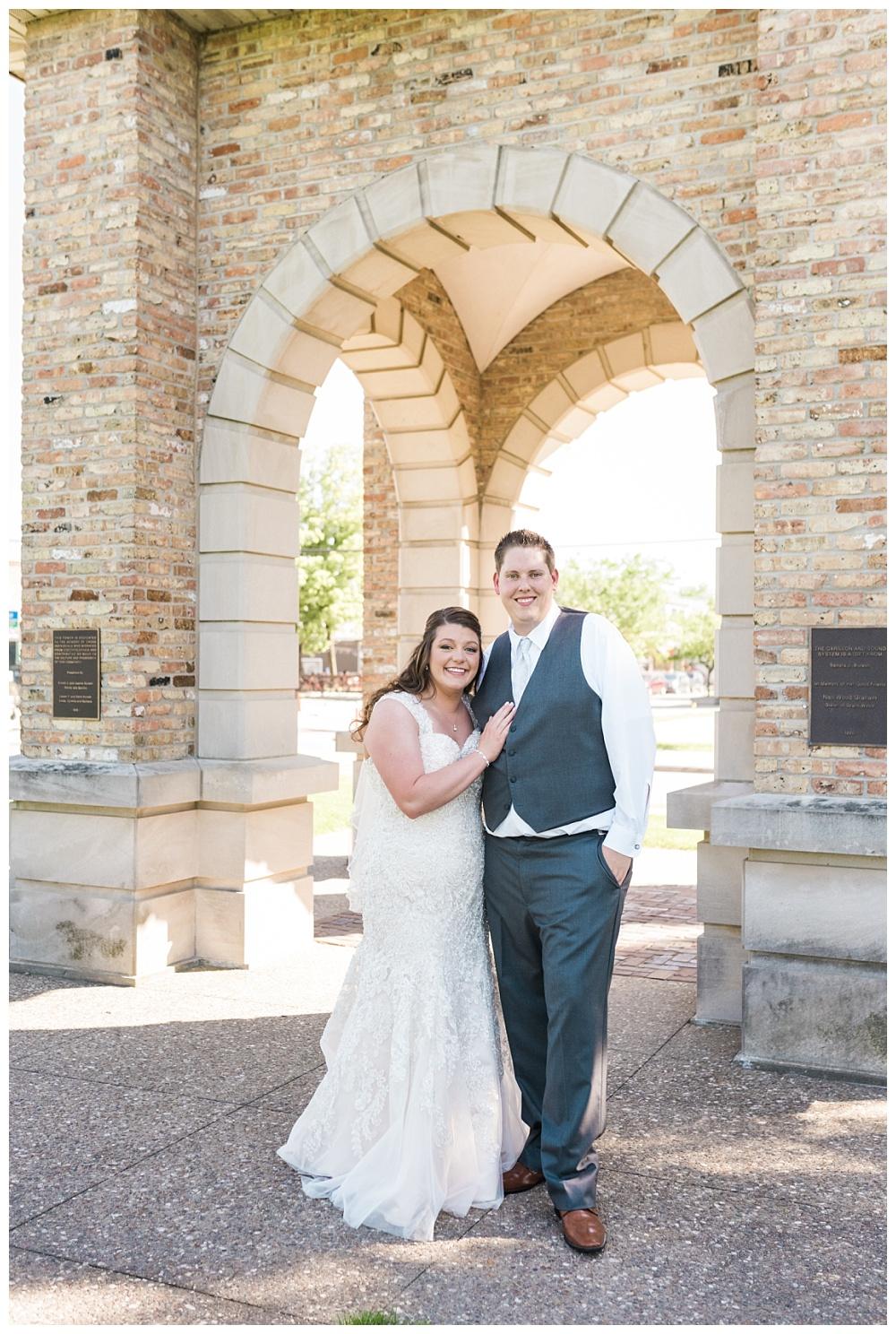Stephanie Marie Photography Eastbank Venue and Lounge Cedar Rapids Iowa City Wedding Photographer Kelsey Austin Boekhoff_0003.jpg
