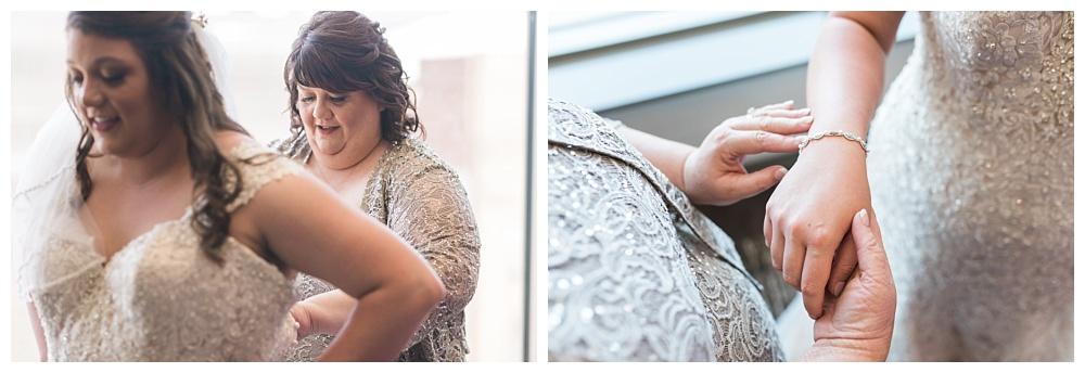 Stephanie Marie Photography Eastbank Venue and Lounge Cedar Rapids Iowa City Wedding Photographer Kelsey Austin Boekhoff_0007.jpg