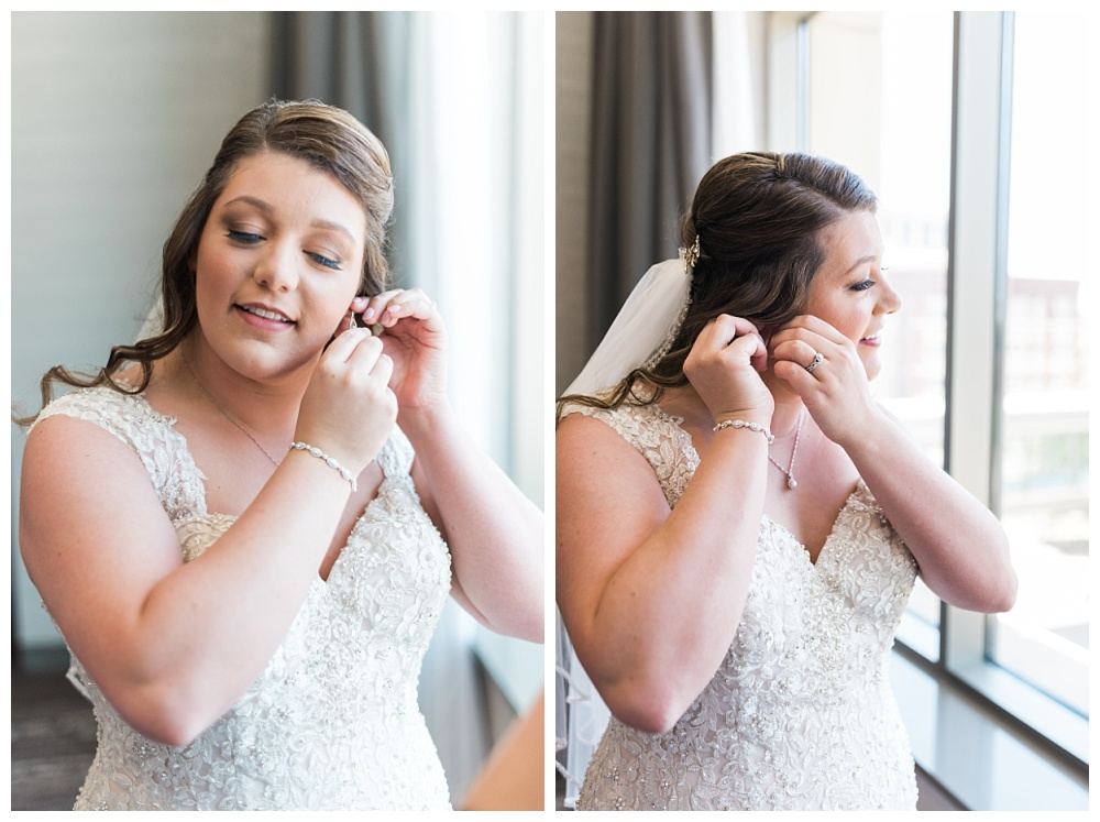 Stephanie Marie Photography Eastbank Venue and Lounge Cedar Rapids Iowa City Wedding Photographer Kelsey Austin Boekhoff_0008.jpg