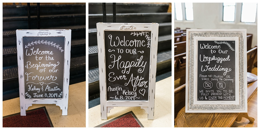 Stephanie Marie Photography Eastbank Venue and Lounge Cedar Rapids Iowa City Wedding Photographer Kelsey Austin Boekhoff_0010.jpg
