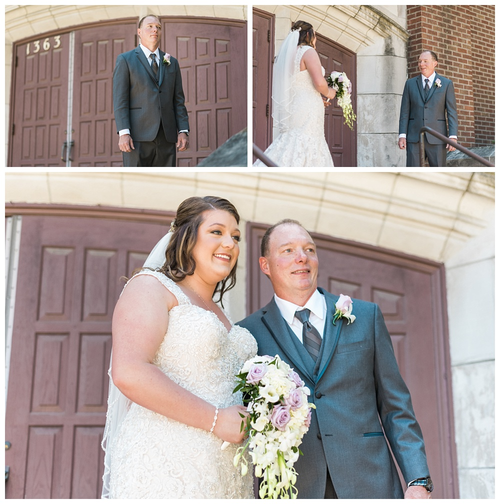 Stephanie Marie Photography Eastbank Venue and Lounge Cedar Rapids Iowa City Wedding Photographer Kelsey Austin Boekhoff_0012.jpg