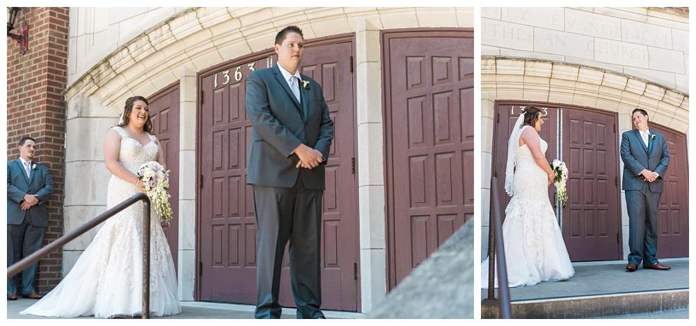 Stephanie Marie Photography Eastbank Venue and Lounge Cedar Rapids Iowa City Wedding Photographer Kelsey Austin Boekhoff_0013.jpg