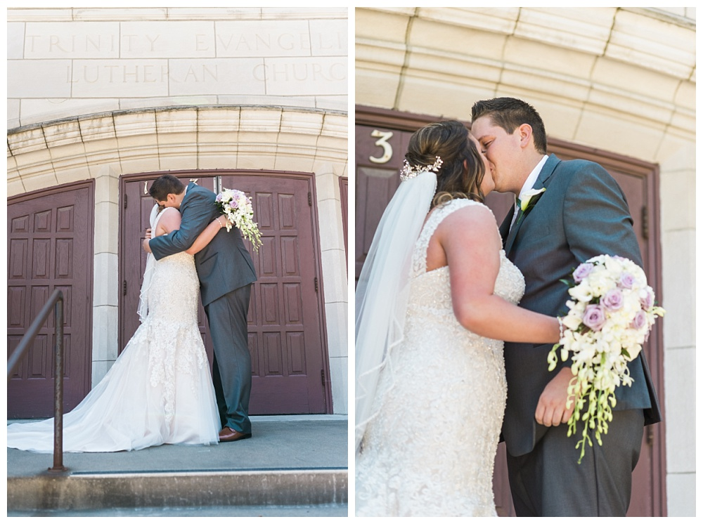 Stephanie Marie Photography Eastbank Venue and Lounge Cedar Rapids Iowa City Wedding Photographer Kelsey Austin Boekhoff_0014.jpg