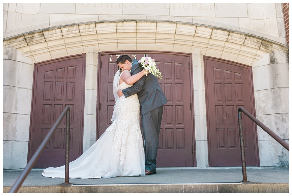 Stephanie Marie Photography Eastbank Venue and Lounge Cedar Rapids Iowa City Wedding Photographer Kelsey Austin Boekhoff_0015.jpg