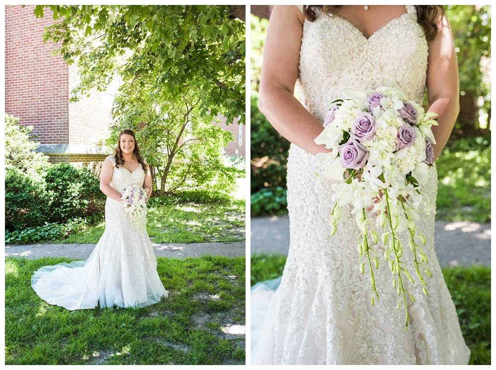 Stephanie Marie Photography Eastbank Venue and Lounge Cedar Rapids Iowa City Wedding Photographer Kelsey Austin Boekhoff_0016.jpg