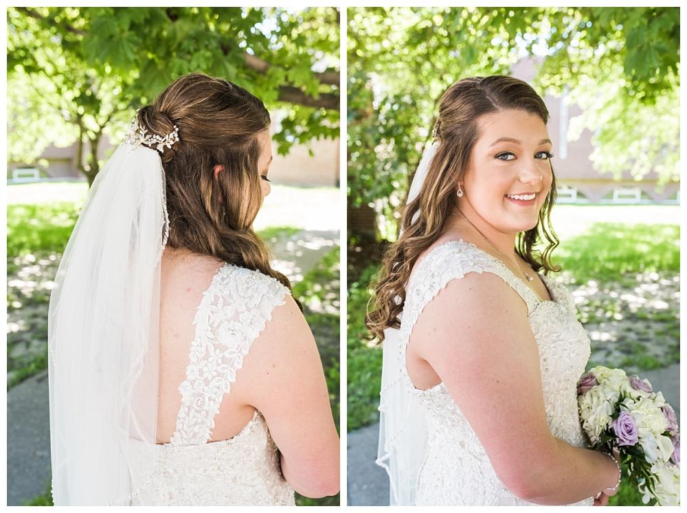 Stephanie Marie Photography Eastbank Venue and Lounge Cedar Rapids Iowa City Wedding Photographer Kelsey Austin Boekhoff_0017.jpg