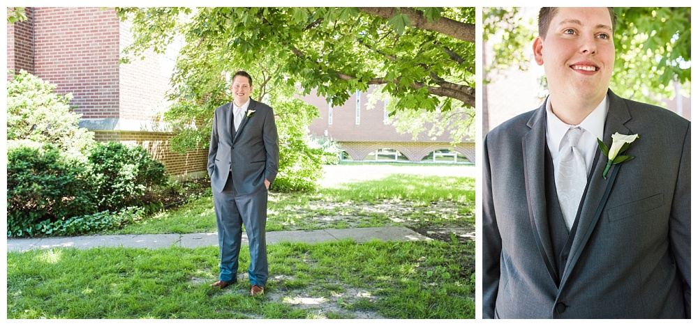 Stephanie Marie Photography Eastbank Venue and Lounge Cedar Rapids Iowa City Wedding Photographer Kelsey Austin Boekhoff_0018.jpg