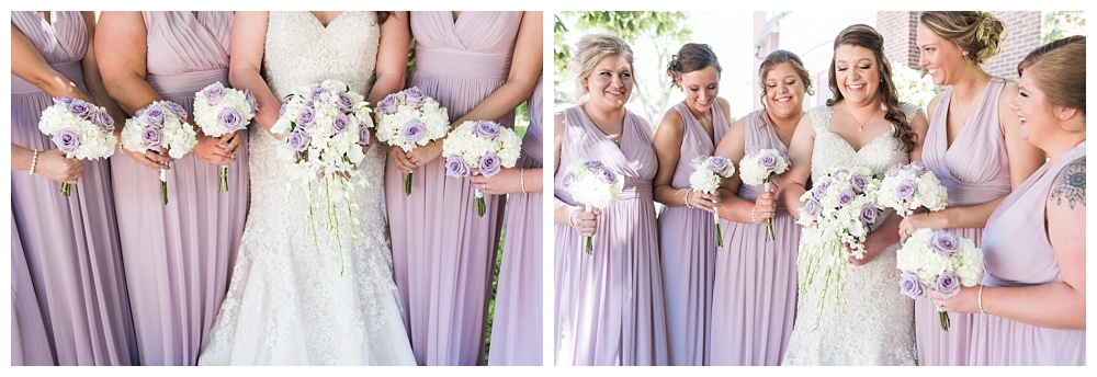 Stephanie Marie Photography Eastbank Venue and Lounge Cedar Rapids Iowa City Wedding Photographer Kelsey Austin Boekhoff_0019.jpg