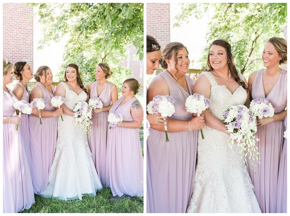 Stephanie Marie Photography Eastbank Venue and Lounge Cedar Rapids Iowa City Wedding Photographer Kelsey Austin Boekhoff_0020.jpg