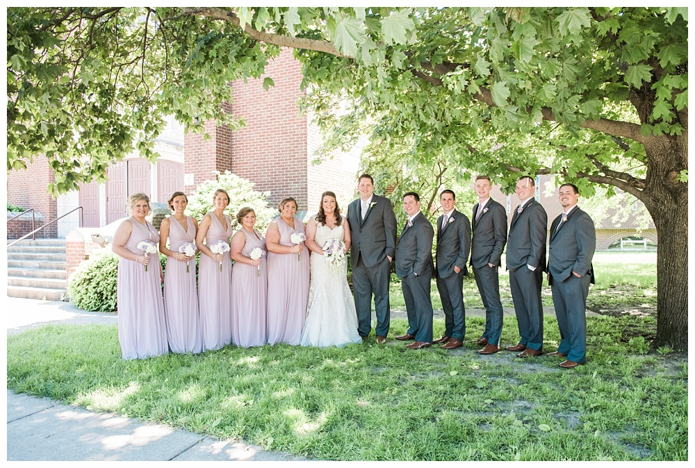 Stephanie Marie Photography Eastbank Venue and Lounge Cedar Rapids Iowa City Wedding Photographer Kelsey Austin Boekhoff_0022.jpg