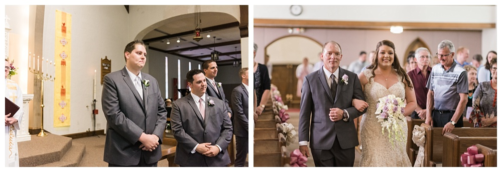 Stephanie Marie Photography Eastbank Venue and Lounge Cedar Rapids Iowa City Wedding Photographer Kelsey Austin Boekhoff_0023.jpg