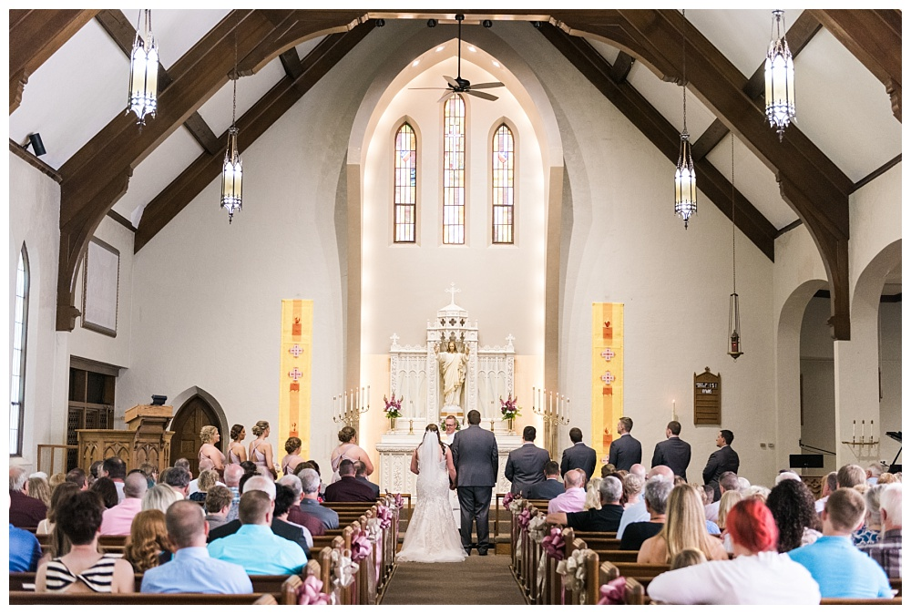 Stephanie Marie Photography Eastbank Venue and Lounge Cedar Rapids Iowa City Wedding Photographer Kelsey Austin Boekhoff_0024.jpg