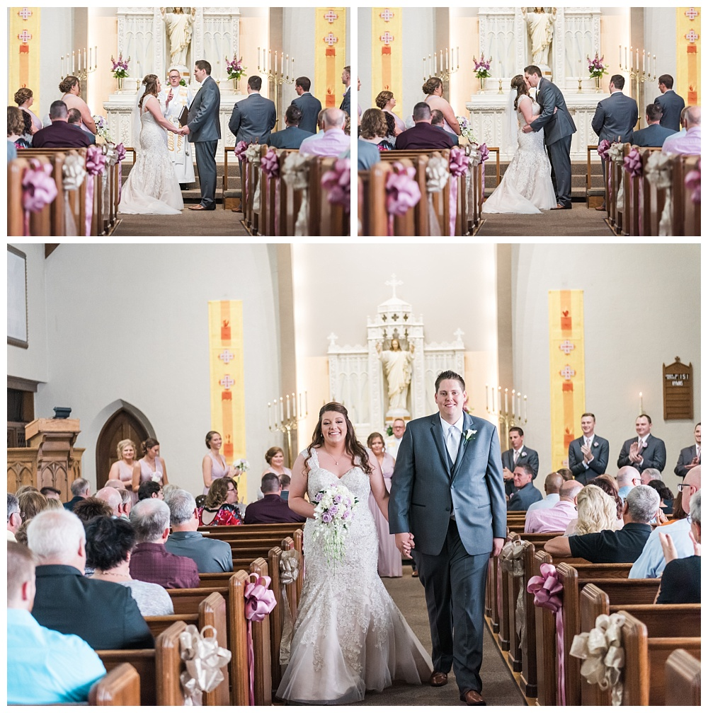 Stephanie Marie Photography Eastbank Venue and Lounge Cedar Rapids Iowa City Wedding Photographer Kelsey Austin Boekhoff_0025.jpg