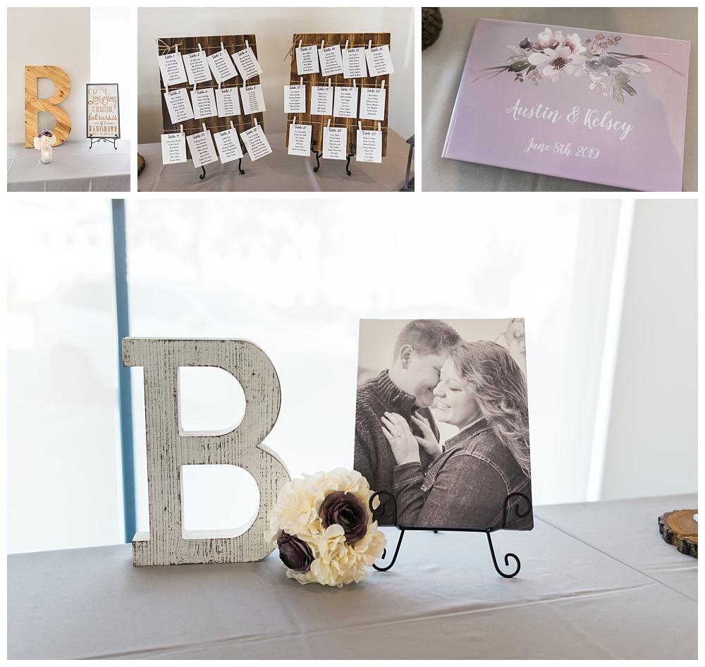 Stephanie Marie Photography Eastbank Venue and Lounge Cedar Rapids Iowa City Wedding Photographer Kelsey Austin Boekhoff_0027.jpg