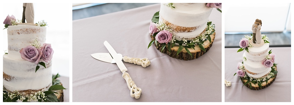 Stephanie Marie Photography Eastbank Venue and Lounge Cedar Rapids Iowa City Wedding Photographer Kelsey Austin Boekhoff_0028.jpg