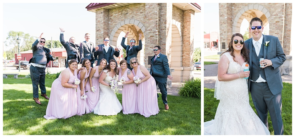 Stephanie Marie Photography Eastbank Venue and Lounge Cedar Rapids Iowa City Wedding Photographer Kelsey Austin Boekhoff_0029.jpg