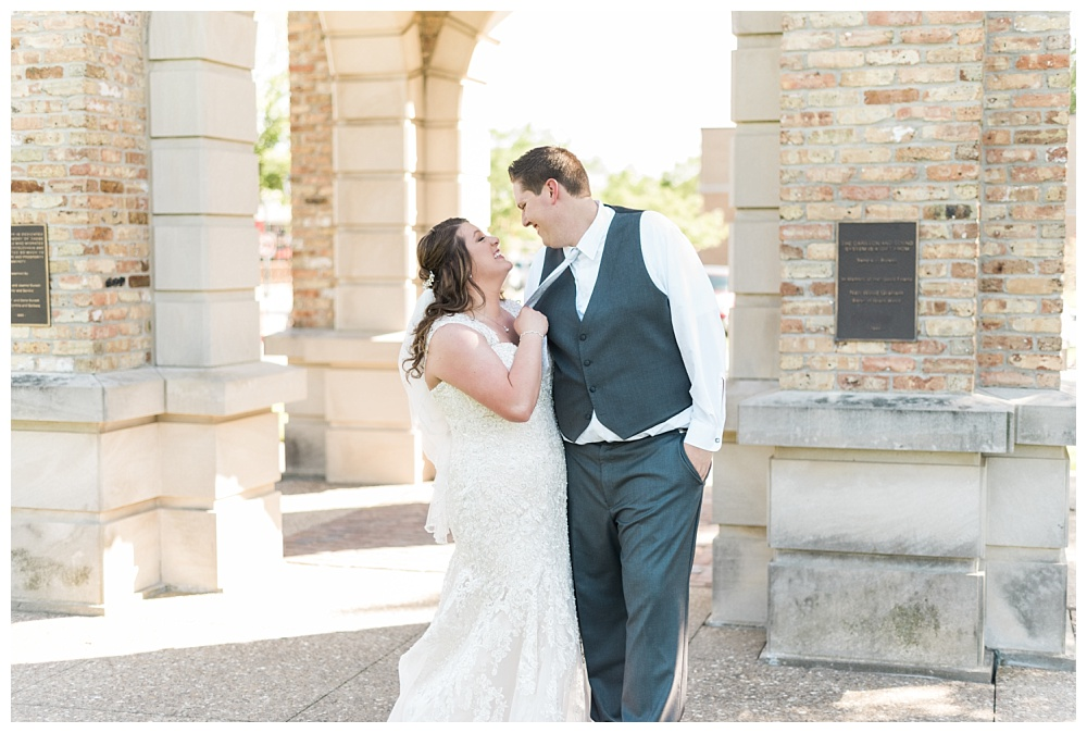 Stephanie Marie Photography Eastbank Venue and Lounge Cedar Rapids Iowa City Wedding Photographer Kelsey Austin Boekhoff_0030.jpg