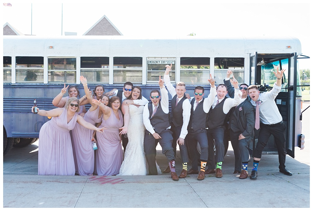 Stephanie Marie Photography Eastbank Venue and Lounge Cedar Rapids Iowa City Wedding Photographer Kelsey Austin Boekhoff_0031.jpg