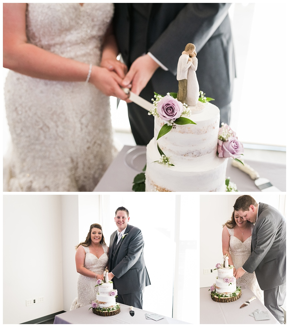Stephanie Marie Photography Eastbank Venue and Lounge Cedar Rapids Iowa City Wedding Photographer Kelsey Austin Boekhoff_0032.jpg