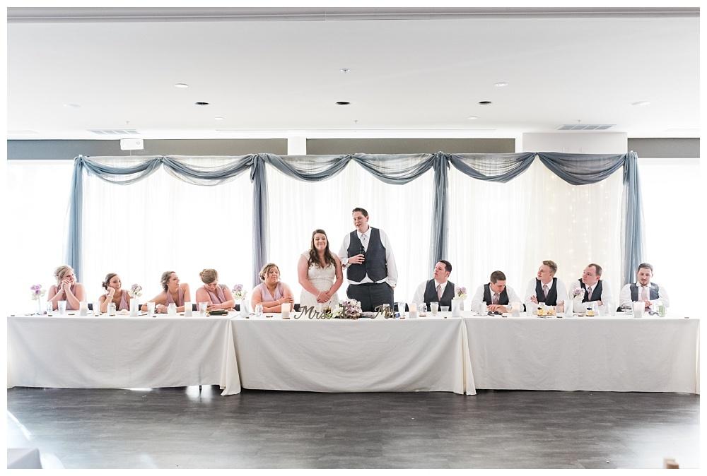 Stephanie Marie Photography Eastbank Venue and Lounge Cedar Rapids Iowa City Wedding Photographer Kelsey Austin Boekhoff_0033.jpg