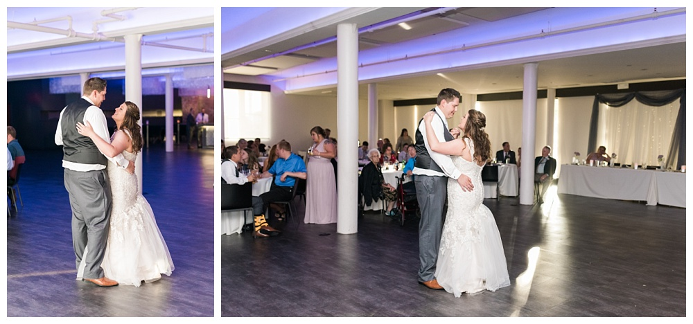 Stephanie Marie Photography Eastbank Venue and Lounge Cedar Rapids Iowa City Wedding Photographer Kelsey Austin Boekhoff_0034.jpg