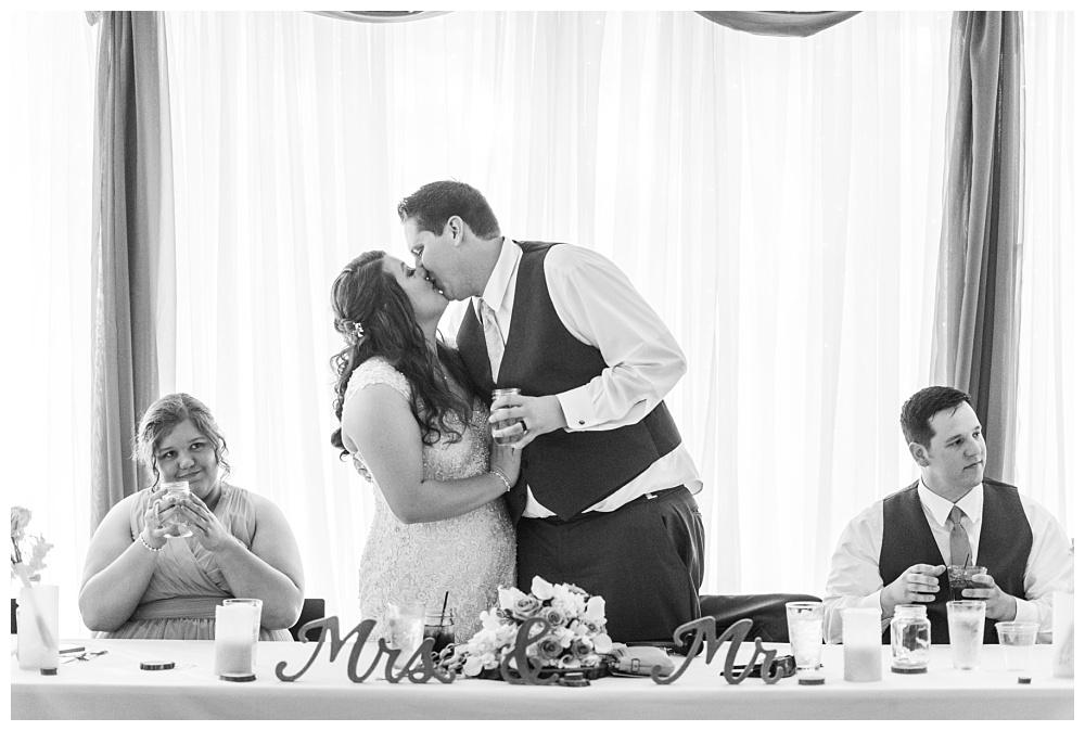 Stephanie Marie Photography Eastbank Venue and Lounge Cedar Rapids Iowa City Wedding Photographer Kelsey Austin Boekhoff_0036.jpg