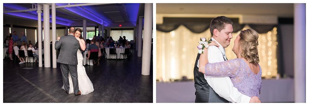 Stephanie Marie Photography Eastbank Venue and Lounge Cedar Rapids Iowa City Wedding Photographer Kelsey Austin Boekhoff_0037.jpg