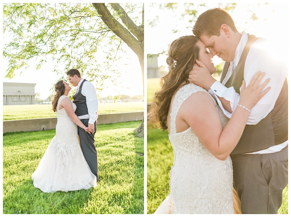 Stephanie Marie Photography Eastbank Venue and Lounge Cedar Rapids Iowa City Wedding Photographer Kelsey Austin Boekhoff_0038.jpg