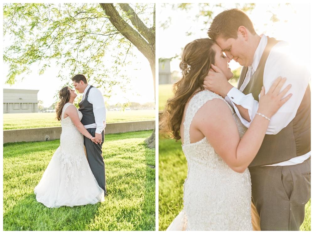 Stephanie Marie Photography Eastbank Venue and Lounge Cedar Rapids Iowa City Wedding Photographer Kelsey Austin Boekhoff_0038.jpg
