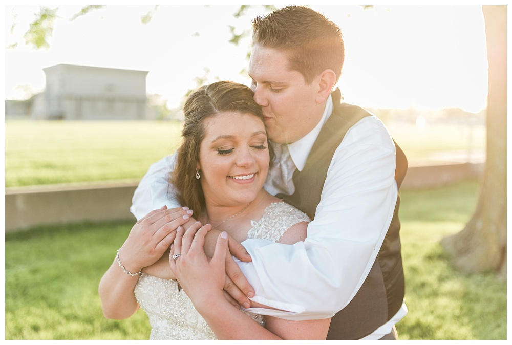 Stephanie Marie Photography Eastbank Venue and Lounge Cedar Rapids Iowa City Wedding Photographer Kelsey Austin Boekhoff_0039.jpg