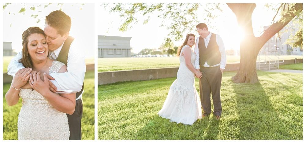 Stephanie Marie Photography Eastbank Venue and Lounge Cedar Rapids Iowa City Wedding Photographer Kelsey Austin Boekhoff_0040.jpg