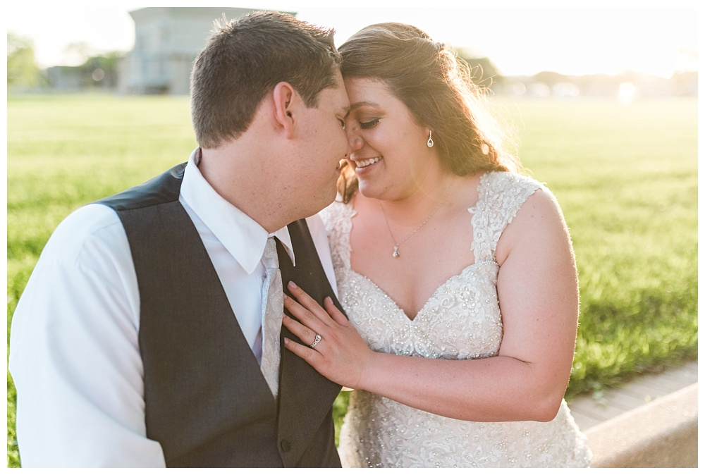 Stephanie Marie Photography Eastbank Venue and Lounge Cedar Rapids Iowa City Wedding Photographer Kelsey Austin Boekhoff_0041.jpg