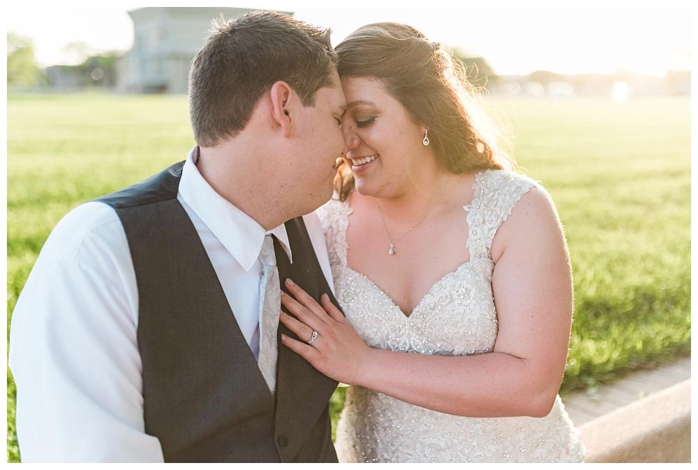 Stephanie Marie Photography Eastbank Venue and Lounge Cedar Rapids Iowa City Wedding Photographer Kelsey Austin Boekhoff_0041.jpg