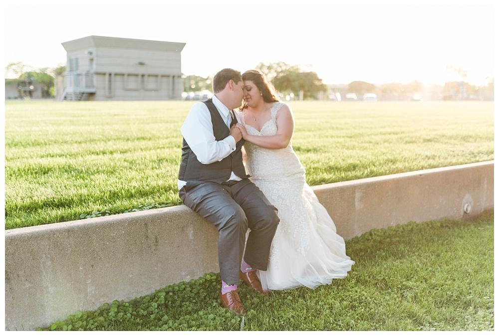 Stephanie Marie Photography Eastbank Venue and Lounge Cedar Rapids Iowa City Wedding Photographer Kelsey Austin Boekhoff_0043.jpg