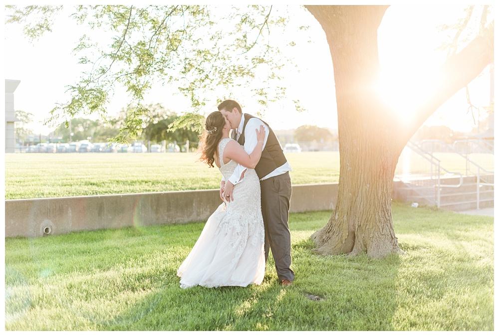 Stephanie Marie Photography Eastbank Venue and Lounge Cedar Rapids Iowa City Wedding Photographer Kelsey Austin Boekhoff_0044.jpg