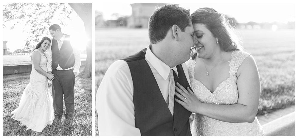 Stephanie Marie Photography Eastbank Venue and Lounge Cedar Rapids Iowa City Wedding Photographer Kelsey Austin Boekhoff_0045.jpg