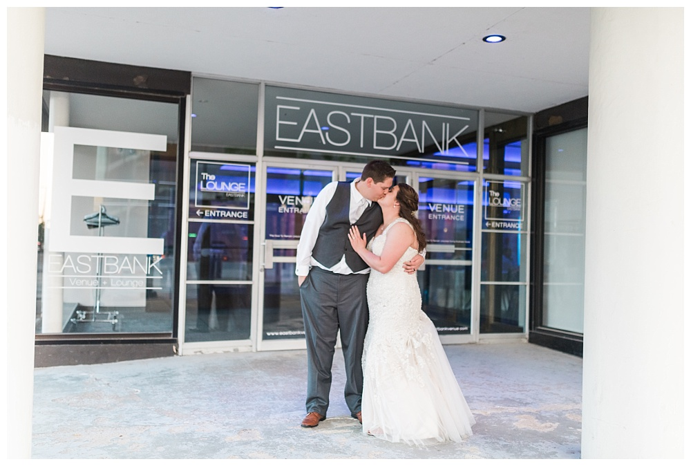 Stephanie Marie Photography Eastbank Venue and Lounge Cedar Rapids Iowa City Wedding Photographer Kelsey Austin Boekhoff_0049.jpg