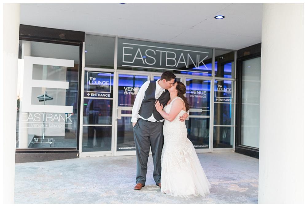 Stephanie Marie Photography Eastbank Venue and Lounge Cedar Rapids Iowa City Wedding Photographer Kelsey Austin Boekhoff_0049.jpg