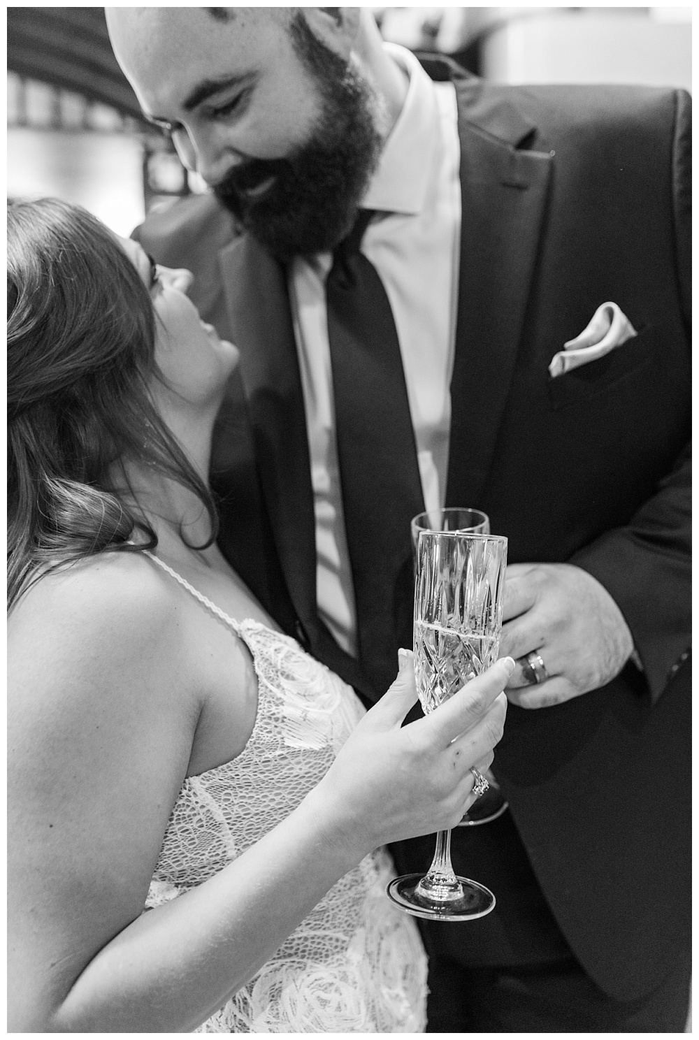 Stephanie Marie Photography Popoli Ristorante Wedding Cedar Rapids Iowa City Photographer Angela Tony Wilcox_0013.jpg