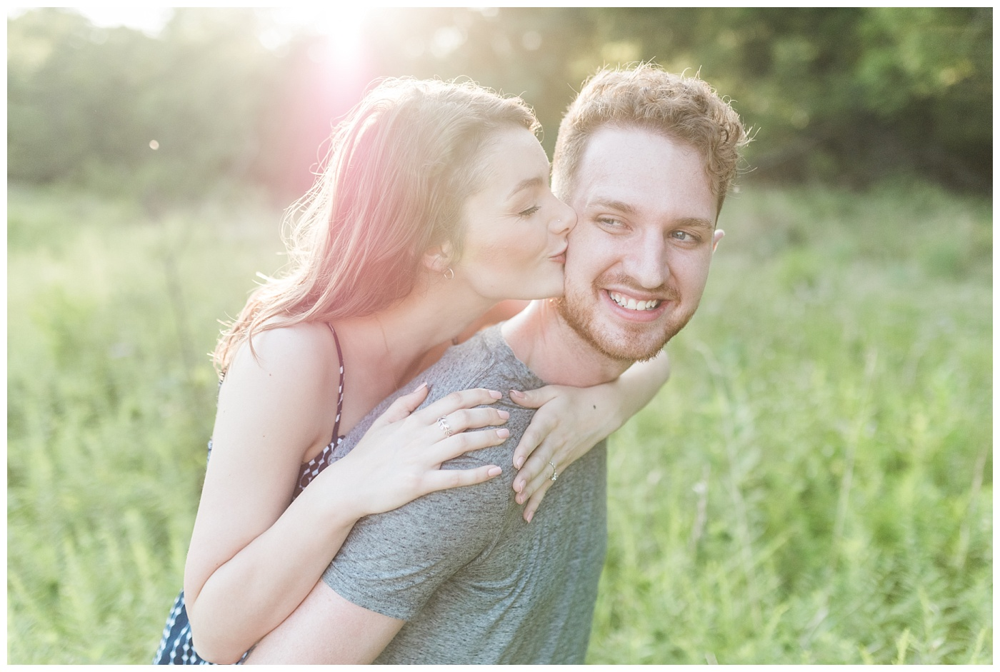 Stephanie Marie Photography Labor for Love Downtown North Liberty Engagement Session Iowa City Wedding Photographer Devin Cody_0016.jpg