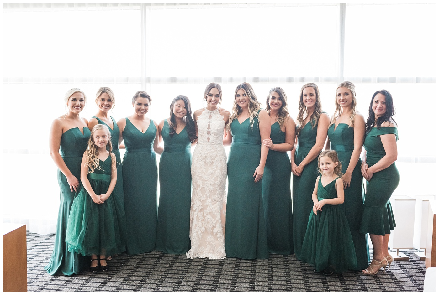 Stephanie Marie Photography Unitarian Universalist Society Church Ceremony Hotel Kirkwood Reception Cedar Rapids Iowa City Wedding Photographer Sean Madison Moore_0017.jpg