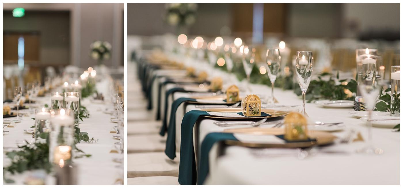 Stephanie Marie Photography Unitarian Universalist Society Church Ceremony Hotel Kirkwood Reception Cedar Rapids Iowa City Wedding Photographer Sean Madison Moore_0020.jpg