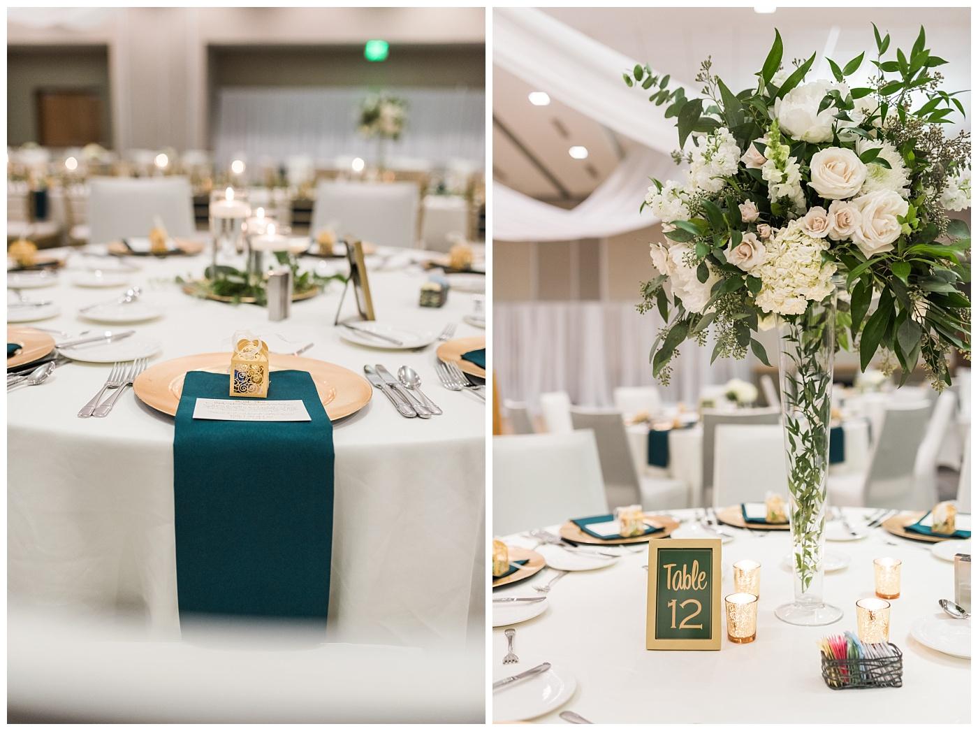 Stephanie Marie Photography Unitarian Universalist Society Church Ceremony Hotel Kirkwood Reception Cedar Rapids Iowa City Wedding Photographer Sean Madison Moore_0021.jpg